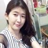 kae_8089