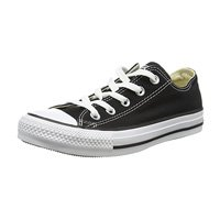 ราคาConverse All Star Ox