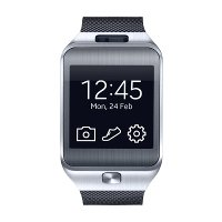 ราคาSamsung Galaxy Gear 2