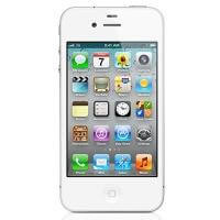 ราคาApple iPhone 4S 16GB