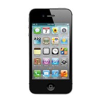 ราคาApple iPhone 4S 32GB