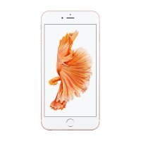 ราคาApple iPhone 6s Plus 128GB