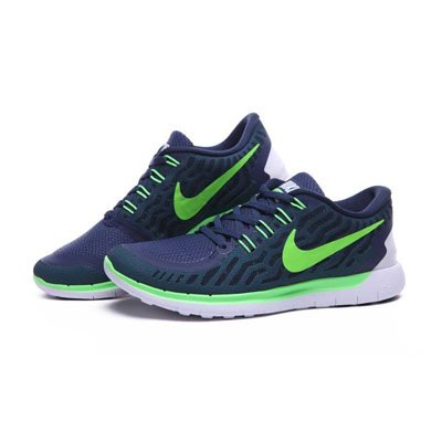 nike free trainer shoes tr fit 3 ราคาทองวันนี้