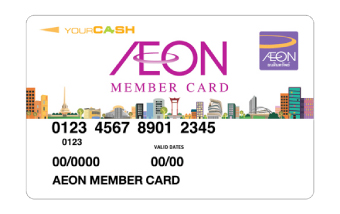 /upload/AEON-Member-Card