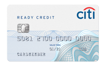 /upload/Citibank-Ready-Credit