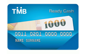 /upload/TMB-Ready-Cash