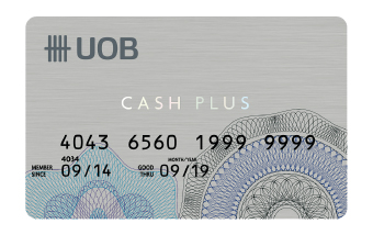 /upload/UOB-Cash-Plus
