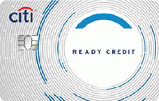 /upload/citi-ready-credit-2019