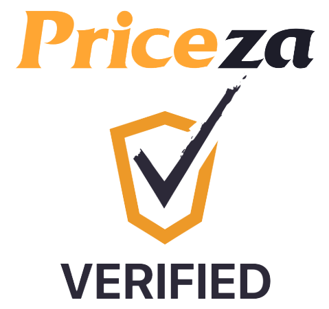 priceza-logo